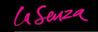 shop La Senza